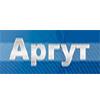 АРГУТ - радиостанции и аксессуары