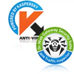 Antivirusy-1