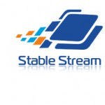 Stable_